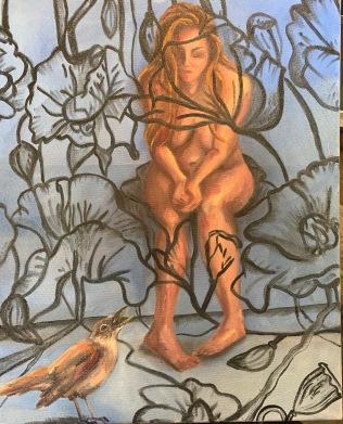 Kaitlin Roney painting4.JPG